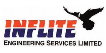 Inflite Engineering Services* logo