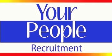 Your People Recruitment logo