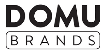 Domu Brands Limited logo