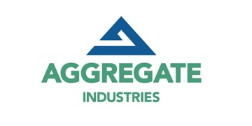 Aggregate Industries Uk Limited logo