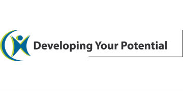 Developing Your Potential logo