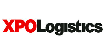 XPO SUPPLY CHAIN UK LTD logo