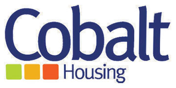 Cobalt Housing Ltd* logo