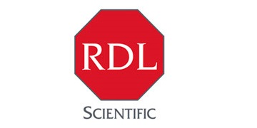 RDL Scientific Ltd logo
