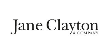 Jane Clayton & Co Ltd logo
