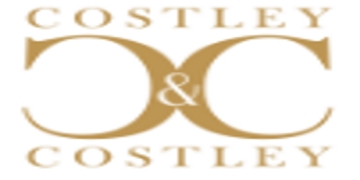 Costley and Costley Hoteliers Ltd* logo