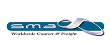 SMA Worldwide Ltd logo
