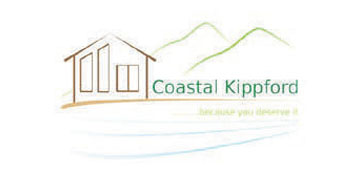 Coastal Kippford* logo