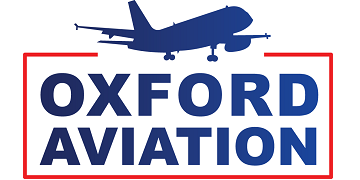 Oxford Aviation Ltd logo