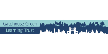 Gatehouse Green Learning Trust logo