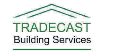 Go to TRADECAST BUILDING SERVICES LTD profile