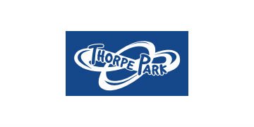THORPE PARK OPERATIONS logo