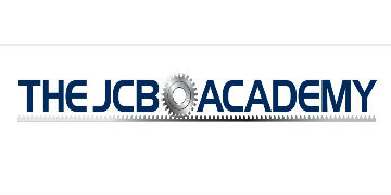 The JCB Academy Trust logo