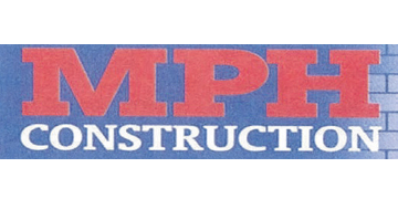 MPH Construction Limited* logo
