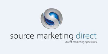 Source Marketing Direct logo