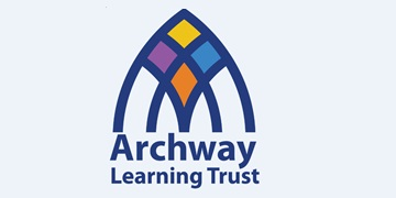 Archway Learning Trust logo