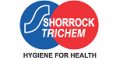 Shorrock Trichem Ltd logo