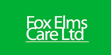 Fox Elm Care logo