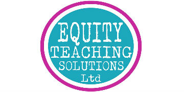 Equity Teaching Solutions Ltd logo