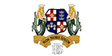 BOSTON HIGH SCHOOL logo
