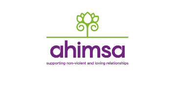 Go to AHIMSA profile