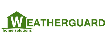 Weatherguard Home Solutions logo