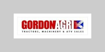 Gordon Agri Scotland Ltd logo