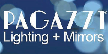 Pagazzi Lighting* logo