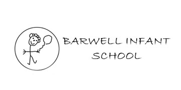 Barwell Infant School* logo