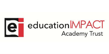 EDUCATION IMPACT ACADEMY TRUST logo