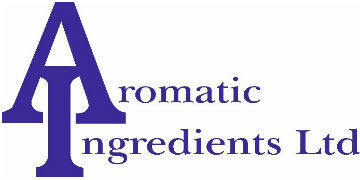 Aromatic Ingredients Ltd logo
