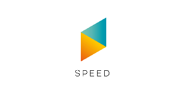 Speed Communications logo