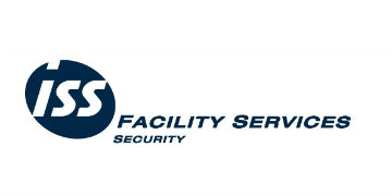 Iss Facility Services- Securit logo