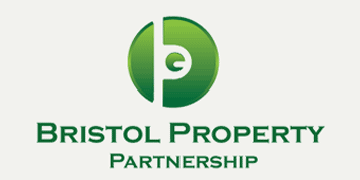 Bristol Property Partnership logo