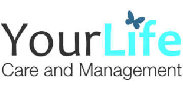 YourLife Management Services logo