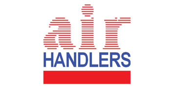 Air Handlers Northern Ltd*