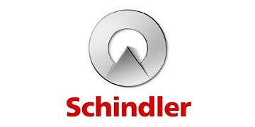 Schindlers Lifts logo
