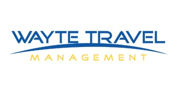 Wayte Travel Management logo