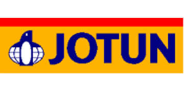 Jotun Paints (Europe) Ltd logo