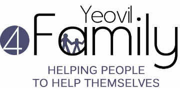 YEOVIL COMMUNITY CHURCH logo