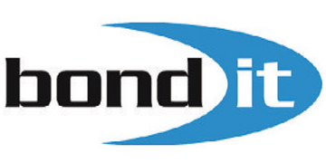 Bond It* logo