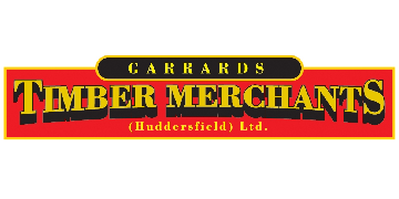 Garrards Timber logo