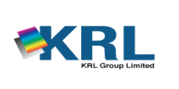 K R L Group Ltd logo
