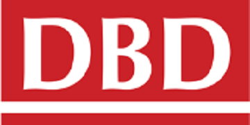 DBD Distribution Ltd logo
