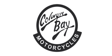 Colwyn Bay Motorcycles Ltd* logo