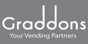 V H Graddon & Sons Vending Ltd logo