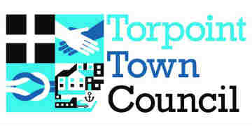 Torpoint Town Council