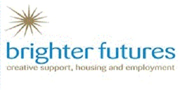 Brighter Futures Housing Assoc logo