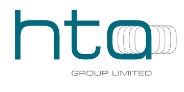 HTA Group Limited logo