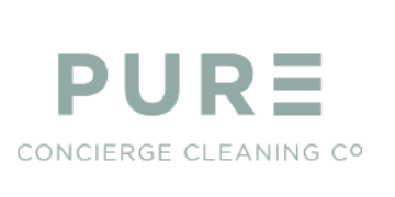 PURE CONCIERGE CLEANING CO